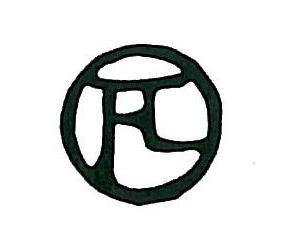 Toulouse-Lautrec_monogram