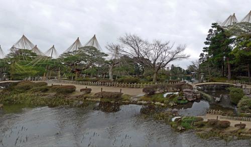 Kanazawa Gardens_edited-2