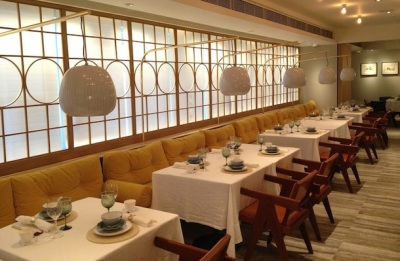 duddells-hong-kong-dining-room